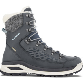 Lowa Renegade Evo Ice GTX Boots Women navy